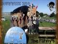flinnys-copy-copy_ir_0