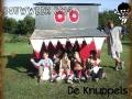 knuppels-copy_ir_0