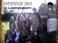 luizenplukkers-copy_ir_0