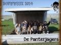 panterjagers-copy_ir_0