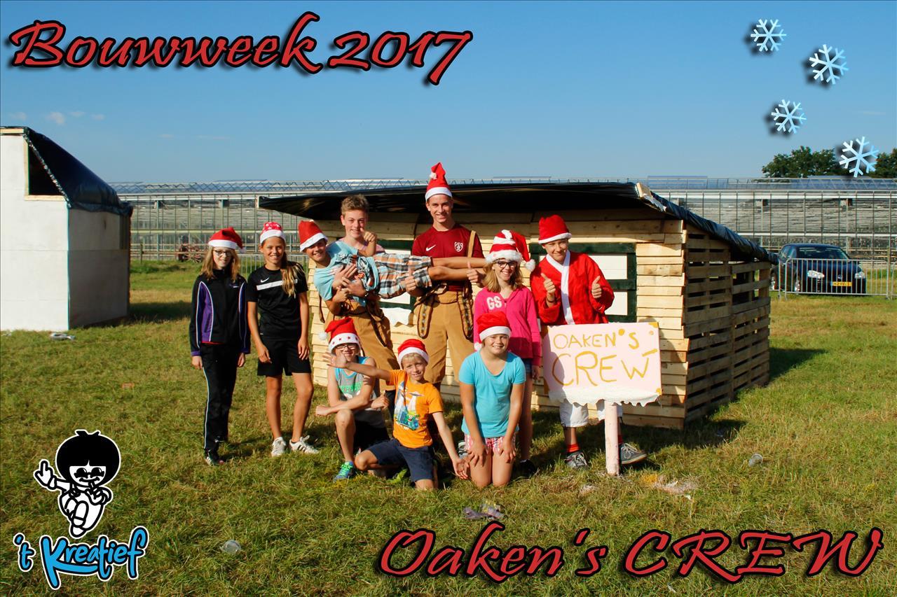 oakens-crew_ir_0