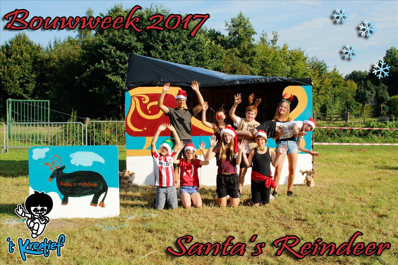 santas-reindeer_ir_0