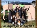 jagertjes-copy_ir_0