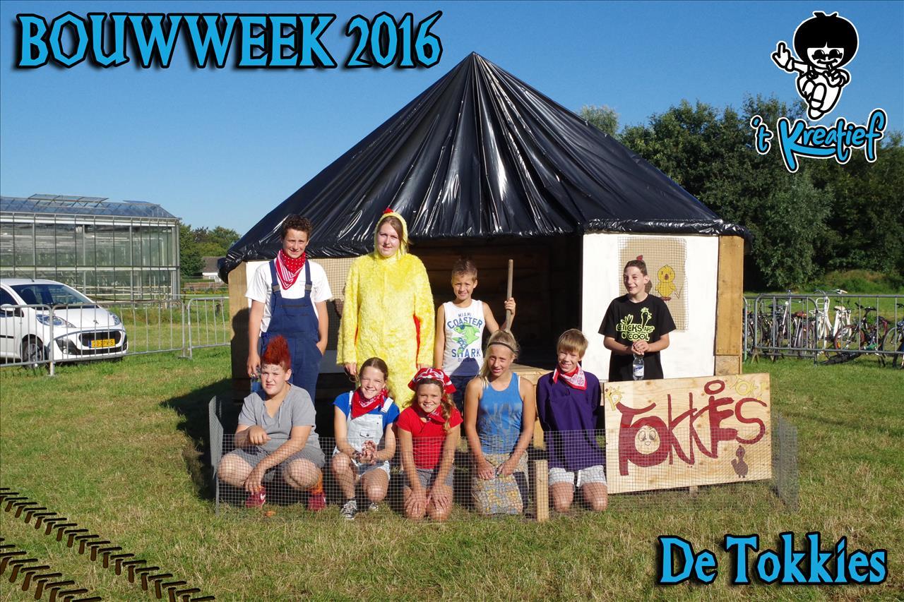 de-tokkies_ir_0