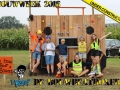 de-bouwbeatboxers-oorkonde_ir_0