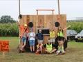 de-bouwbeatboxers_ir_0