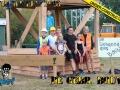 de-gebr-bouw-oorkonde_ir_0