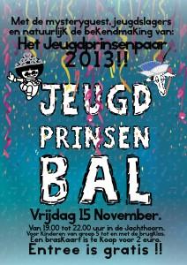 jeugdprinssenbal2013