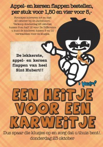 kreatief poster hvk 2014-page1