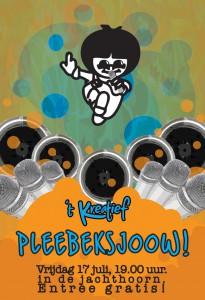 pleebeksjoow2015