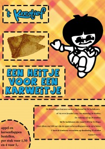 Kreatief poster A4-page-001
