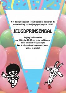 jeugdprinsenbal poster-page-001