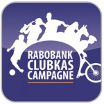 Rabobank-Clubkas-Campagne-610x400