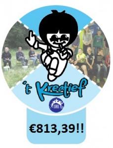 logo uitslag