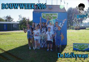 de-melkyways_ir_0