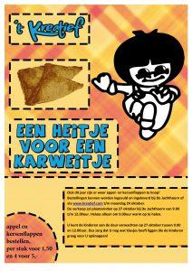 poster-hvk-page-001