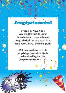 jeugprinsenbal-poster-page-001